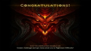diablo-end-screen