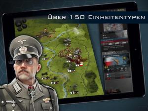 PanzerTactics