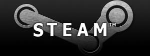 steam-banner