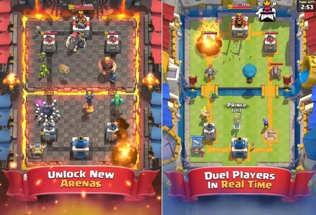 Clash_Royal-Screenshots