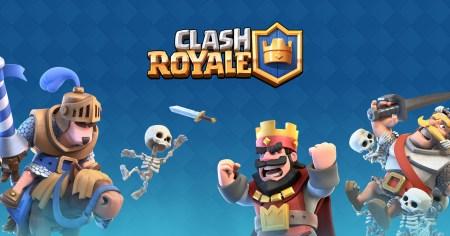 ClashRoyaleHeader
