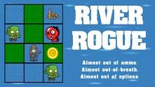 River Rogue (Promo)