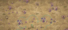 Arkheim (Strategic Map)