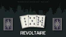 RevoltaireWall_Quote